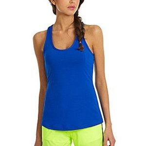 Gianni Bini Athletic Tank Top